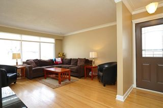 Photo 6: 8 Fontaine Crescent in Winnipeg: Windsor Park Residential for sale (2G)  : MLS®# 202107039