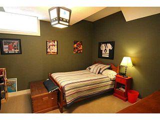 Photo 18: 34 EVERGREEN Park SW in CALGARY: Shawnee Slps_Evergreen Est Residential Detached Single Family for sale (Calgary)  : MLS®# C3519408