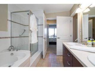 """Photo 18: 207 1551 FOSTER Street: White Rock Condo for sale in """"SUSSEX HOUSE"""" (South Surrey White Rock)  : MLS®# R2615231"""