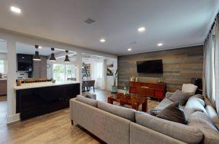 Main Photo: 5708 113B Street in Edmonton: Zone 15 House for sale : MLS®# E4261397