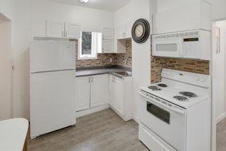 Photo 3: 9124 119 Avenue in Edmonton: Zone 05 House for sale : MLS®# E4253427
