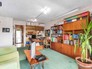 Photo 6: 309 1977 STEPHENS Street in Vancouver: Kitsilano Condo for sale (Vancouver West)  : MLS®# R2183869