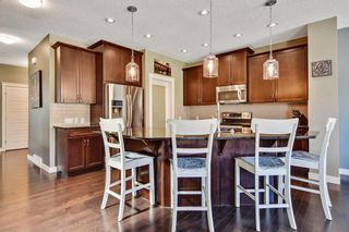 Photo 17: 215 RAVENSCROFT Green SE: Airdrie Detached for sale : MLS®# A1022191