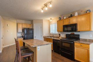 Photo 6: 30 133 EASTGATE Way: St. Albert House Half Duplex for sale : MLS®# E4254613