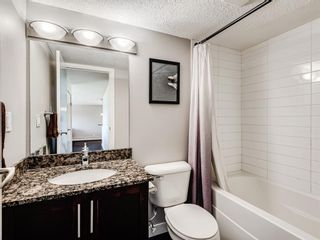 Photo 17: 412A 4455 Greenview Drive NE in Calgary: Greenview Apartment for sale : MLS®# A1101294