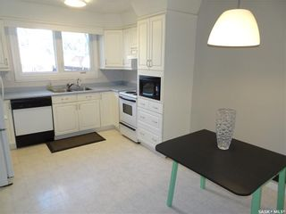 Photo 3: 78 Oakview Drive in Regina: Uplands Residential for sale : MLS®# SK751531