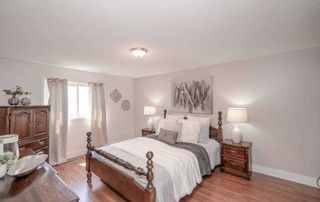 Photo 12: 61 Charlton Crescent in Ajax: South West House (2-Storey) for sale : MLS®# E5244173