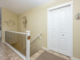 Photo 21: 66 Sage Valley Close NW in Calgary: Sage Hill Detached for sale : MLS®# A1104570