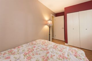 """Photo 5: 103 9129 CAPELLA Drive in Burnaby: Simon Fraser Hills Condo for sale in """"MOUNTAINWOODS"""" (Burnaby North)  : MLS®# R2209376"""