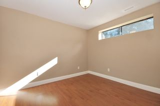 Photo 19: 3222 COMOX Court in Abbotsford: Central Abbotsford House for sale : MLS®# R2114867