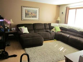 Photo 3: 54021 Range Road 161 in Yellowhead County: Edson Country Residential for sale : MLS®# 34765