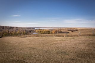 Photo 77:  in Wainwright Rural: Clear Lake House for sale (MD of Wainwright)  : MLS®# A1070824