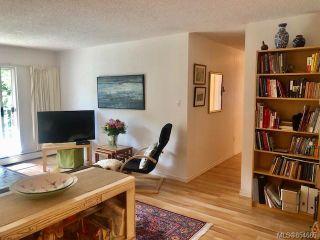 Photo 27: 120 3225 Eldon Pl in : SW Rudd Park Condo for sale (Saanich West)  : MLS®# 854665
