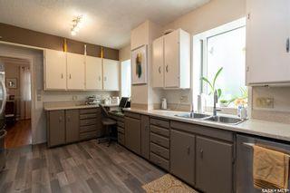 Photo 15: 1004 University Drive in Saskatoon: Varsity View Residential for sale : MLS®# SK871257