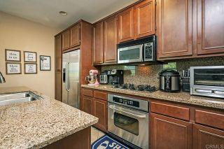 Photo 11: Condo for sale : 3 bedrooms : 2177 Diamondback Court #21 in Chula Vista