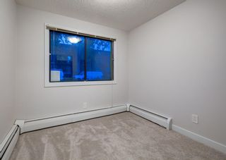 Photo 22: 108 630 57 Avenue SW in Calgary: Windsor Park Apartment for sale : MLS®# A1116378