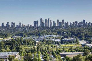 Photo 27: 4706 1955 ALPHA Way in Burnaby: Brentwood Park Condo for sale (Burnaby North)  : MLS®# R2578632