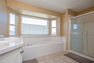 Photo 21: 46439 LEAR Drive in Chilliwack: Promontory House for sale (Sardis)  : MLS®# R2566447