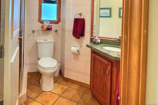 Photo 37: 5802 Pirates Rd in Pender Island: GI Pender Island House for sale (Gulf Islands)  : MLS®# 844907