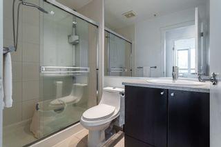 Photo 30: 2807 660 NOOTKA Way in Port Moody: Port Moody Centre Condo for sale : MLS®# R2610414