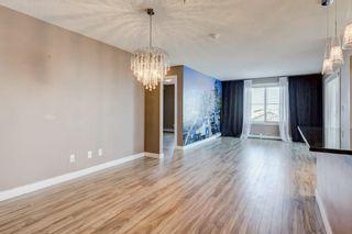Photo 5: 322 7110 80 Avenue NE in Calgary: Saddle Ridge Apartment for sale : MLS®# C4285522