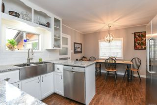 Photo 8: 2045 Willemar Ave in : CV Courtenay City House for sale (Comox Valley)  : MLS®# 876370