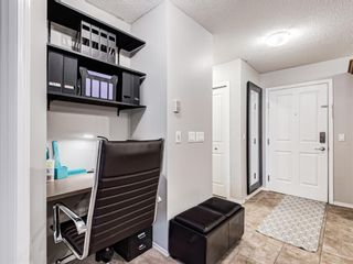 Photo 10: 205 390 Marina Drive: Chestermere Apartment for sale : MLS®# A1066965
