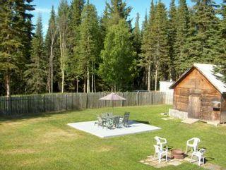 Photo 4: 4796 HANDLEN Road in Prince George: North Kelly House for sale (PG City North (Zone 73))  : MLS®# N164689