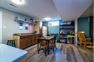 Photo 23: 1106 QUAW Avenue in Prince George: Spruceland House for sale (PG City West (Zone 71))  : MLS®# R2605242