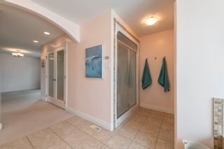 Photo 35: 908 THOMPSON Place in Edmonton: Zone 14 House for sale : MLS®# E4259671
