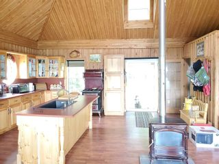 Photo 12: 1660 NEW CAMPBELLTON Road in Cape Dauphin: 209-Victoria County / Baddeck Residential for sale (Cape Breton)  : MLS®# 202115282