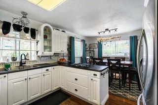 Photo 7: 25085 124 Avenue in Maple Ridge: Websters Corners House for sale : MLS®# R2575219