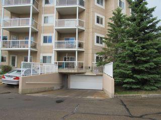 Photo 32: 317 10511 42 Avenue in Edmonton: Zone 16 Condo for sale : MLS®# E4248739