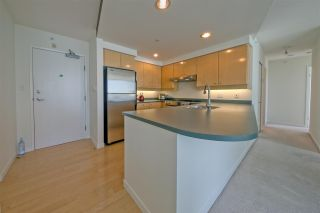 Photo 9: 1806 1009 EXPO Boulevard in Vancouver: Yaletown Condo for sale (Vancouver West)  : MLS®# R2591723