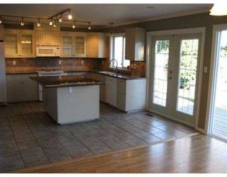 Photo 5: 7480 BARKERVILLE Court in Richmond: Broadmoor House for sale : MLS®# V679325