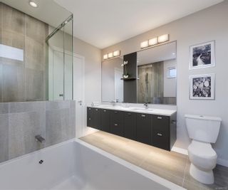 Photo 11: 2089 Deerbrush Cres in : NS Bazan Bay House for sale (North Saanich)  : MLS®# 857786