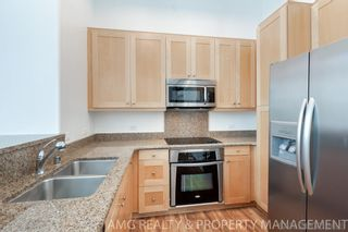 Photo 10: NORTH PARK Condo for sale : 2 bedrooms : 3957 30th Street #514 in San Diego