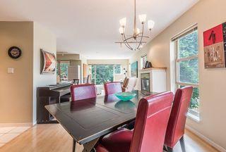 """Photo 6: 203 2323 MAMQUAM Road in Squamish: Garibaldi Highlands Condo for sale in """"The Symphony"""" : MLS®# R2279076"""