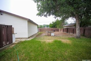 Photo 44: 353 Montreal Avenue South in Saskatoon: Meadowgreen Residential for sale : MLS®# SK864206