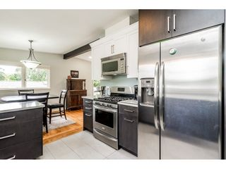 Photo 13: 2282 ROSEWOOD Drive in Abbotsford: Central Abbotsford House for sale : MLS®# R2464916