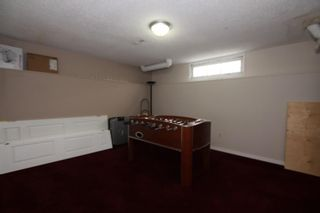Photo 19: 40 APPLEWOOD Drive SE in Calgary: Applewood Park Detached for sale : MLS®# A1019291