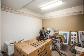 Photo 39: 27 EDGELAND Mews NW in Calgary: Edgemont Detached for sale : MLS®# C4302582