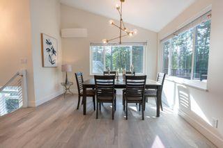 Photo 10: 2601 GUNWHALE Road: Pender Island House for sale (Islands-Van. & Gulf)  : MLS®# R2625429