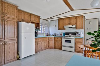 Photo 6: 7 Grotto Way: Canmore Detached for sale : MLS®# A1146462