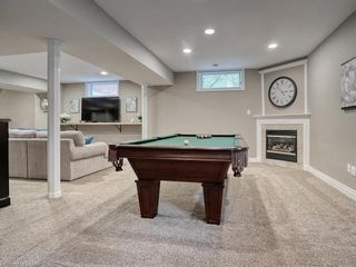 Photo 34: 18 KIRK Drive in London: South V Residential for sale (South)  : MLS®# 40141614