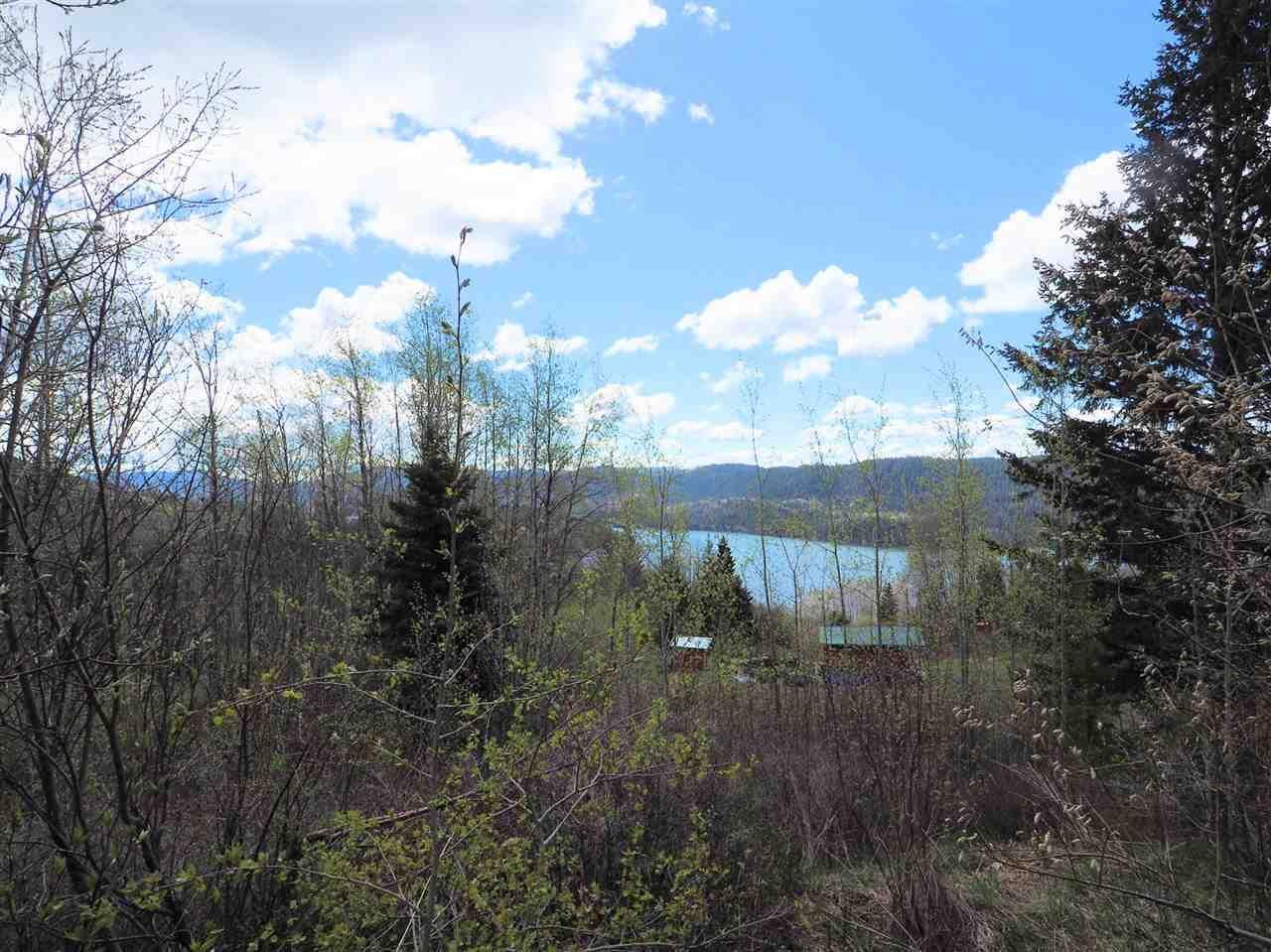 Photo 12: Photos: LOT 14 COTTAGE Lane in Bridge Lake: Bridge Lake/Sheridan Lake Land for sale (100 Mile House (Zone 10))  : MLS®# R2462169