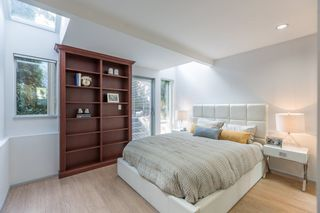 Photo 12: 3636 W 15TH AVENUE in Vancouver: Point Grey House for sale (Vancouver West)  : MLS®# R2175536