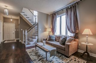 Photo 9: 2445 Sunnyhurst Close in Oakville: River Oaks House (2-Storey) for sale : MLS®# W3712477