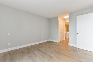 Photo 13: 1606 7325 ARCOLA Street in Burnaby: Highgate Condo for sale (Burnaby South)  : MLS®# R2532087