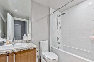"""Photo 20: 2506 1155 THE HIGH Street in Coquitlam: North Coquitlam Condo for sale in """"M ONE"""" : MLS®# R2617645"""